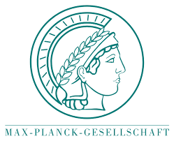 Stiftung caesar – center of advanced european studies and research assoziiert mit der Max-Planck-Gesellschaft